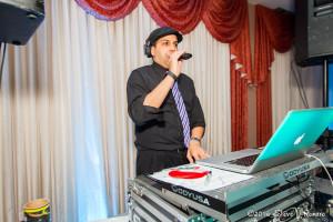 DIY Bar Mitzvah Planning